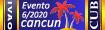 Cancun Puente